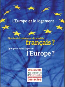 couv-actes-2015