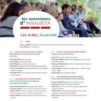 IMG ACTES 2018